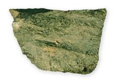 Greenstone   metamorphic rock   Placerville   El Dorado County   California   USA   2513.jpg (ShutterStone.com) Tags: california usa placerville greenstone eldoradocounty 2513jpg metamorphicrock