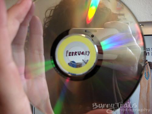 38 - cd