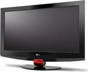 ofertas casas bahia tv lcd
