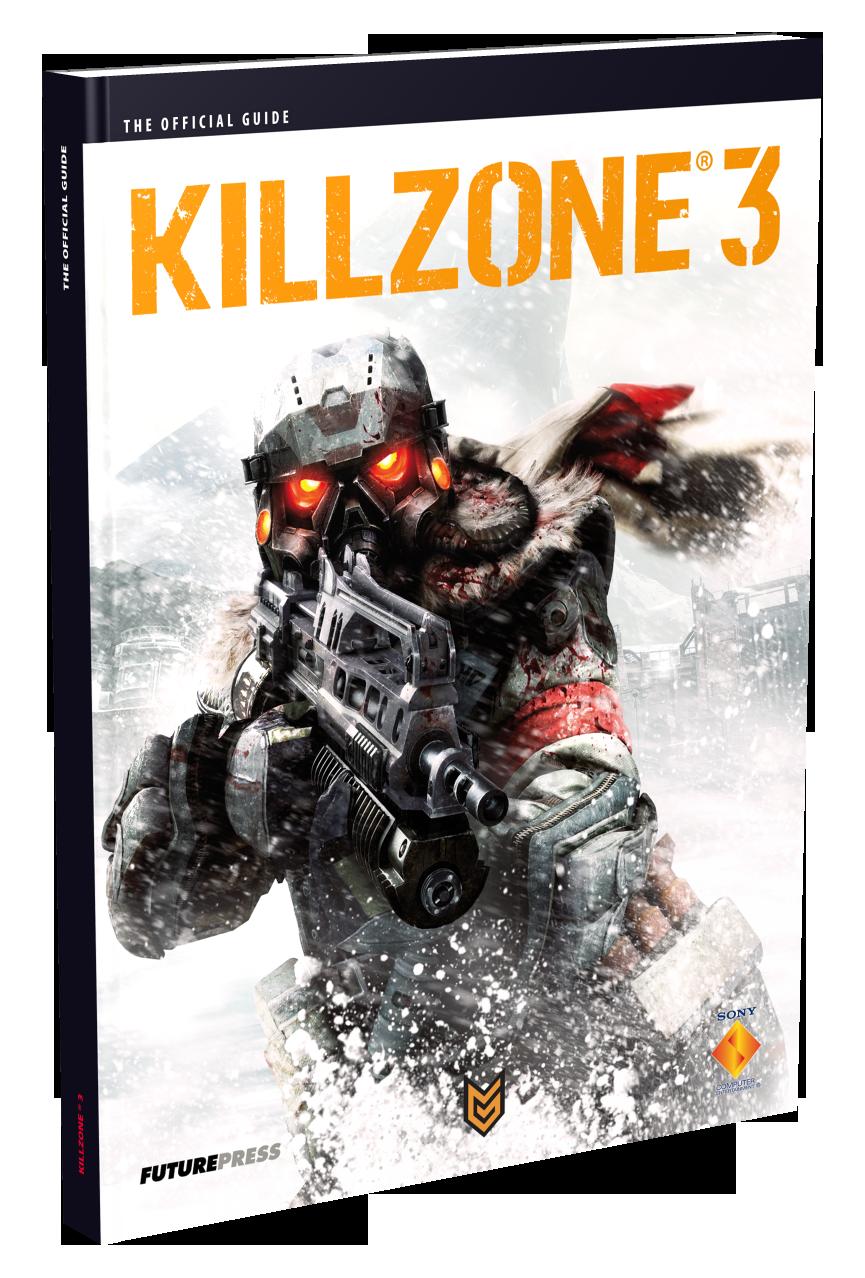 KZ3_SE cover_US