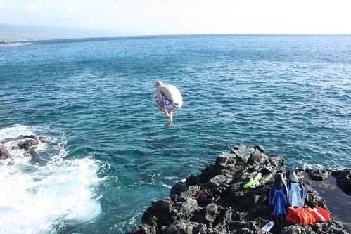 Hawaii3 2011 049