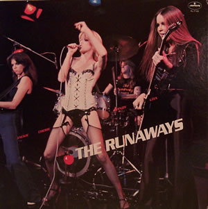 the runaways_02