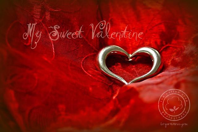 Valentine-LOGO-LO