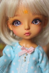 Nezu (Gigiholy) Tags: lati yellow nia shanghai oscardolleyes 12mm nomyens leekeworld carlascouture darkstarsdolls