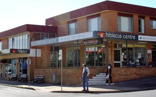 9 & 10/28 Ridge Street, Nambucca Heads NSW 2448