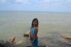 DSC_0062 (lynnrmonaco) Tags: 2017 summer caitlin