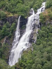 NB-21.jpg (neil.bulman) Tags: norway cruise scandanavia thomson landofthemidnightsun water flam waterfall thomsoncelebration flåm sognogfjordane no