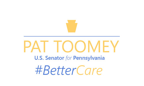 MYTH vs. FACT: Obamacare, Taxes, and The Middle Class | Pat Toomey ...