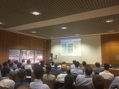 2017 EPIC workshop on optical adhesives (19)