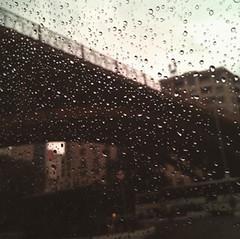 (lucasvitor3) Tags: sp sp011 brazil avenidapaulista paulista chuva chuvinhaboa lucasvitor photograph photo foto fotógrafoamador fotógrafobrasileiro consolação flickrcentral flickrglobal flickrbrazil flickr2017 2017 flickrfriday flickrbrasil jardimpaulista belavista paisagemurbana paisagem fotografoamador