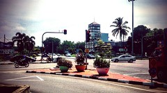 https://foursquare.com/v/rembau/53e926ea498e350db087263e #travel #holiday #street #town #Asian #Malaysia #negeriSembilan #旅行 #度假 #街上 #亚洲 #马来西亚 #森美兰 (soonlung81) Tags: street holiday 森美兰 旅行 亚洲 negerisembilan town 度假 马来西亚 malaysia 街上 asian travel rembau