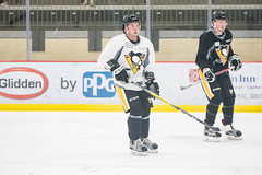 "Pens_Devolpment_Camp_7-1-17-35 • <a style=""font-size:0.8em;"" href=""http://www.flickr.com/photos/134016632@N02/35664074905/"" target=""_blank"">View on Flickr</a>"