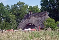 2017-06-13 06-18 Cloppenburg 794 Thülsfelder Talsperre