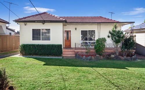 9 Alam St, Blacktown NSW 2148