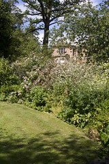 (Emma Swann) Tags: house gardens fife cambo kingsbarns
