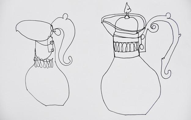jug sketch625
