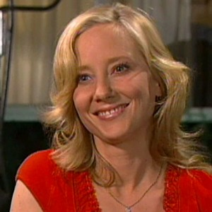 61025_video-152770-anne-heche-finding-love-in-trees