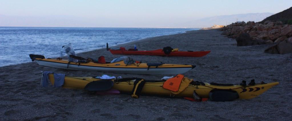 Cabo de Gata 053