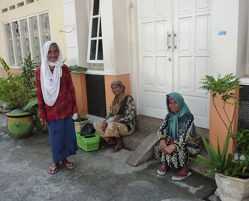 Java-Surabaya (30)