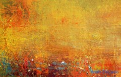 orange abstract painting (MY PINK SOAPBOX) Tags: blue orange newyork abstract art collage painting uruguay gold colorful arte artistic abstractart fineart peach salmon vivid peinture artsy anahi astratto colori naranja pintura fiery anaranjado pintora orangered figurativeart mixedmediapainting femaleartist feministmovement femalephotographer womanartist abstraite artesplasticos feministart arteabstracto feministartist artefigurativo anahidecanio pintorauruguaya feministphotographer unzippedgallery mujerfotografa feministpainter feministartmovement anahiart feministcollage artyzenstudios absstraite