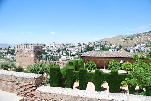 Spain 2010 1031