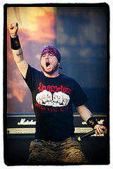 hatebreed-27-06-2010_03