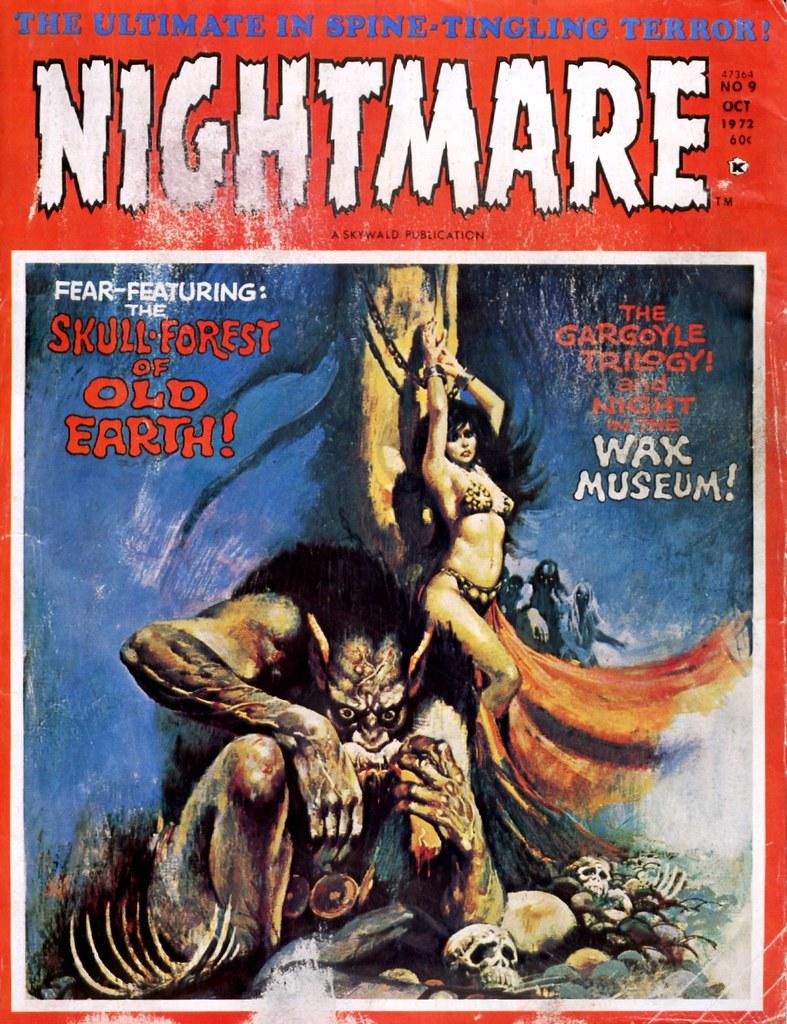 nightmare09_01