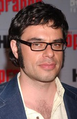 jemaine-clement FOTC