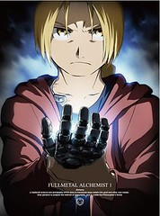 FMA-Brotherhood_Cover_Volumen01.JPG
