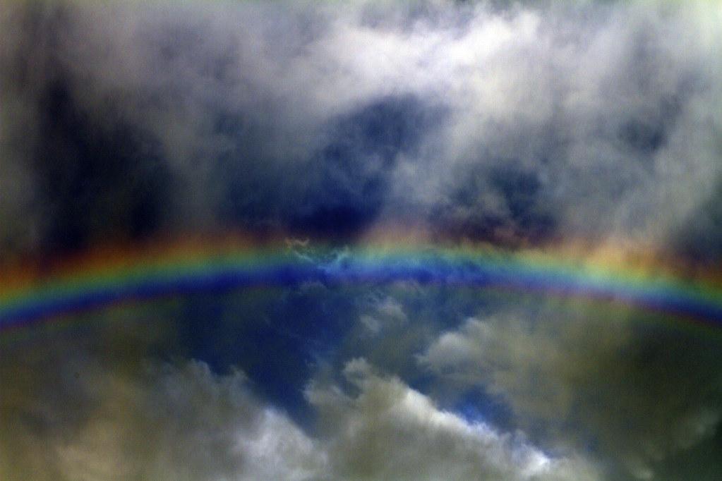 Rainbow 265/365