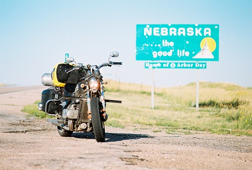 rlj_Mavis_Badlands_SD_Nebraska_20100626-028