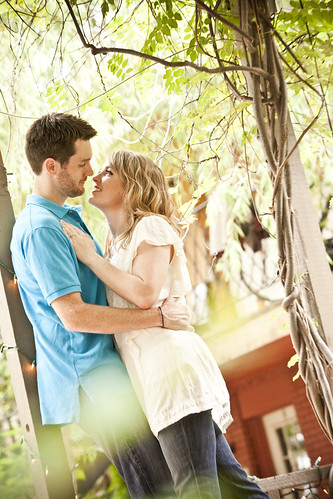 Hallie and Chase-452
