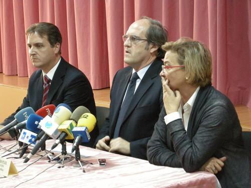 Foto 05-11-2009 ANGEL GABILONDO 099