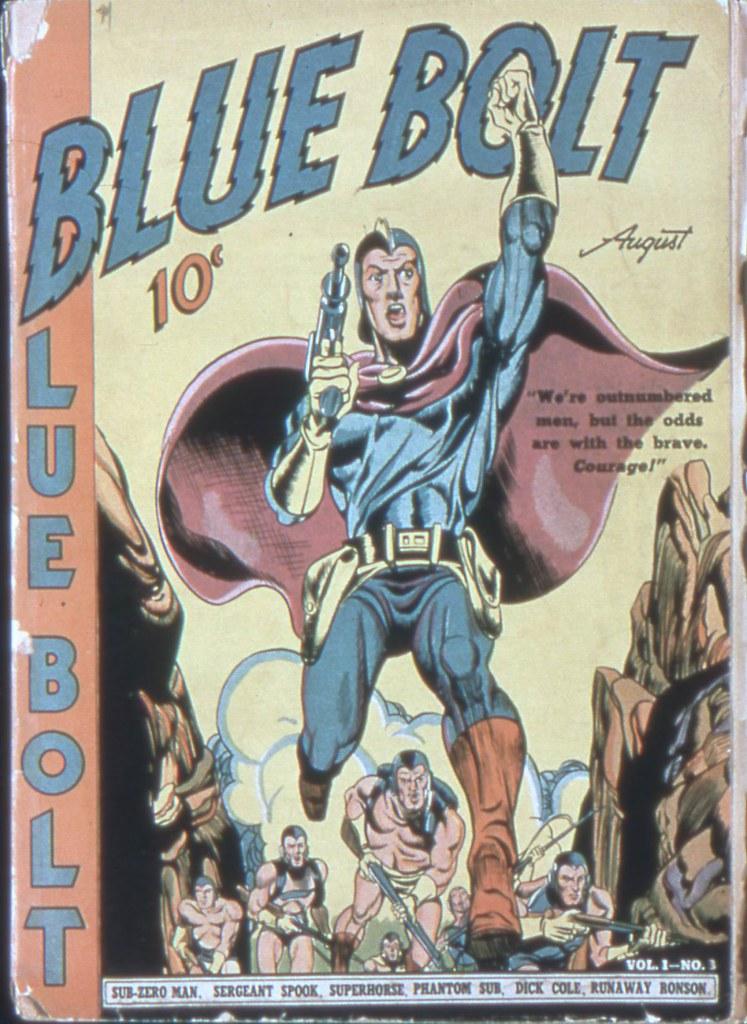bluebolt03_01