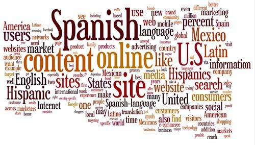 LatinoLink Wordle