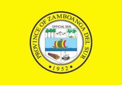 Zamboanga del Sur Province (Philippines) (Hugo Carrio) Tags: philippines filipinas pilipinas philippinesflag zamboangadelsur flagofphilippines philippinesprovinces