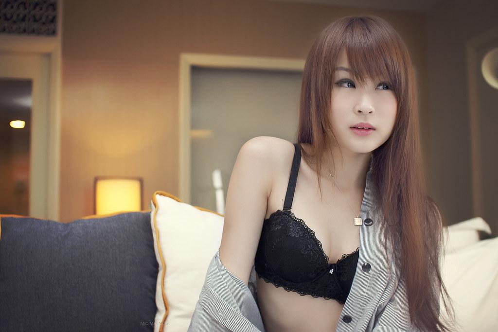 Singapore sex girl 13