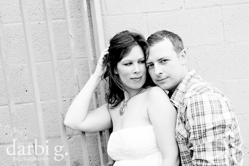 DarbiGPhotography-kansas city engagement photography-city market-kansas City wedding photographer-119
