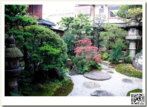京都_玉半20.jpg