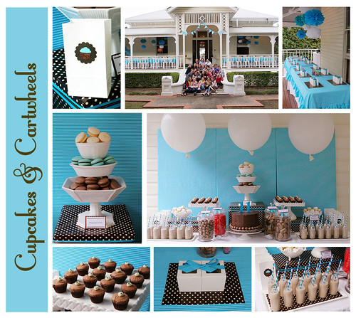 cupcakes-cartwheels-macaroon