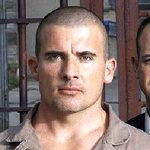 Lincoln_Burrows