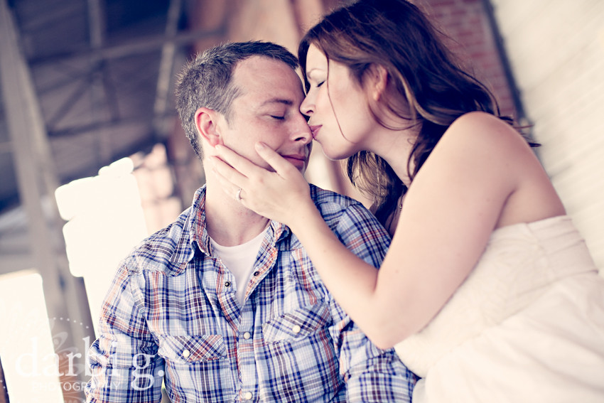 DarbiGPhotography-kansas city engagement photography-city market-kansas City wedding photographer-118