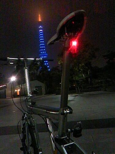 20100629_shibapark