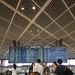 NRT - Tokyo Narita airport