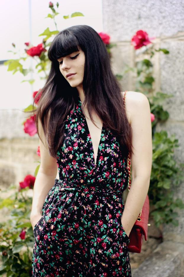 floral jumpsuit 03