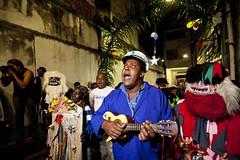 Festa da Folia de Reis Sagrada Famlia - Mangueira (AF Rodrigues) Tags: brasil riodejaneiro rj reis rodrigues alegria festa periferia favela adriano mangueira folia comunidade sagradafamlia folclore ferreira folio afrodrigues