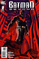 Review: Batman Beyond #1