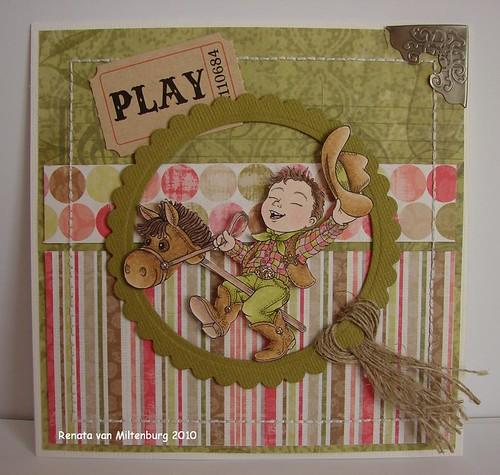 kaarten maart 2010 003