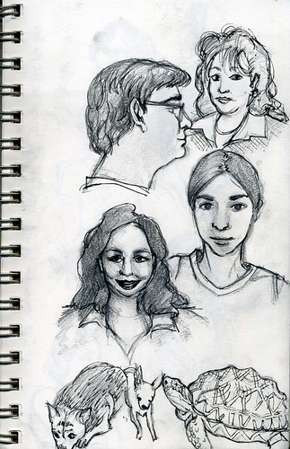 sketchesasdf133