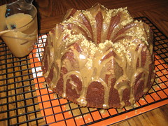 black-walnut-cake 001